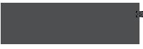 Ziffprozess Logo